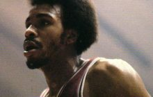 Player, who scored first points in Dallas Mavericks history, dies