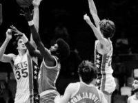 Ex-NBA player, member of 1972 Team USA passes away