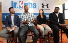 Ex-NBA stars go off on LaVar Ball, warn him