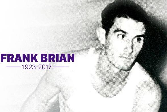 frank-brian