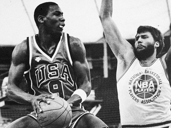 michael-jordan-1984-olympic-jersey