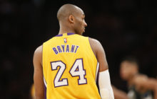 Kobe was more difficult to guard than LeBron, Durant – Jared Dudley