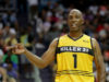 Chauncey Billups talks BIG3 league's players, future and potential
