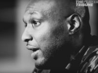 "Lamar Odom's shocking reality: ""At that point in my life, I was doing coke every day…"""