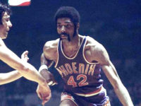 ABA, NBA legend Connie Hawkins dead at 75