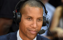 Reggie Miller bets on Warriors to claim another NBA title