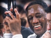 "Ex-NBA, ABA player Steve ""Snapper"" Jones dies"