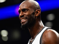 Kevin Garnett on what to expect from Celtics, Cavs this season