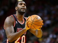 Another swing at Greg Oden – star that wasn't meant to be