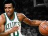 Celtics legend loses battle with cancer, dead at 71