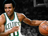 Celtics legend loses battle with cancer, dead at 71