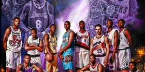 Ex-NBA star talks 1996 draft: who had impact on the league?