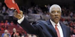 Julius Erving believes mascots ruined slam-dunk contest