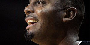 Christmas Carnival for children from ex-NBA star Penny Hardaway