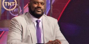 Shaq explains how NY Knicks must play to win NBA Title