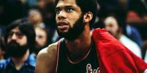 Abdul-Jabbar recalls his UCLA, NBA careers, working with Bruce Lee