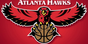 Atlanta Hawks on sale, Dominique Wilkins, Chris Webber have chance to buy it