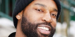 Baron Davis: no NBA return but TV and film career? (VIDEO)