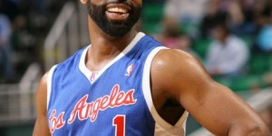 "Steve Nash says Baron Davis too ""fat"" for NBA comeback - VIDEO"