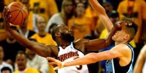 Baron Davis - top 10 career NBA plays (VIDEO)