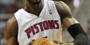 Ben Wallace inducted into Virginia Sports Hall of Fame