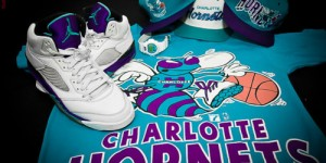 Charlotte looking to reclaim Hornets and replace Bobcats