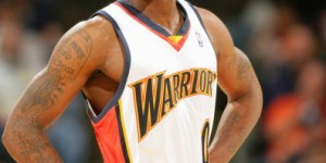 NBA D-League interested in Dajuan Wagner, who signs with ABA team