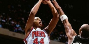 WATCH: Why Derrick Coleman could've been among the best...