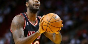 Another swing at Greg Oden - star that wasn't meant to be