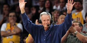 Ex-NBA player, long-time Utah Jazz broadcaster dies at 80
