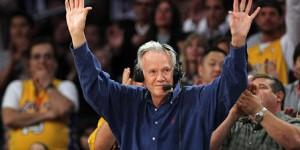 Ex-NBA player, long-time Utah Jazz broadcaster dies at 80