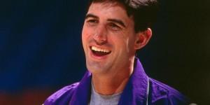 Ex-NBA center Jack Haley dies from heart disease