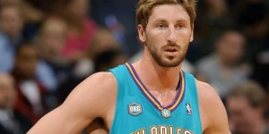 Former American-born Lebanese NBA player found dead