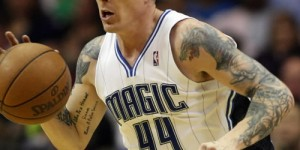 Jason Williams shows his handles at age 38 (VIDEO)