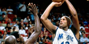 Best post moves in NBA history? Ex-NBA player has the answer...