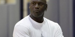 LeBron, Nowitzki want shorter NBA seasons, Michael Jordan disagrees