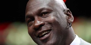 Michael Jordan makes Russell Westbrook the best compliment ever