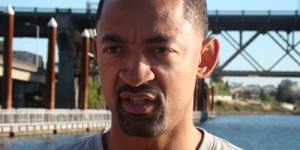 Ex-NBA star Juwan Howard sells one of his homes for nearly $3 million