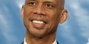 Kareem Abdul-Jabbar to attend the Frederick Speaker Series