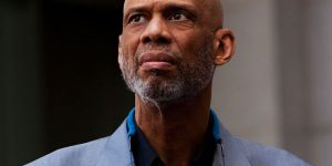 Kareem Abdul-Jabbar talks Ball brothers, Magic Johnson