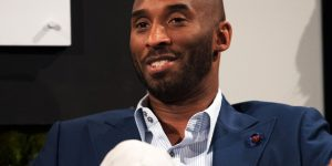 Kobe Bryant 'wants to be involved' with Lakers?