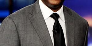 Magic Johnson honored at Carousel of Hope Ball