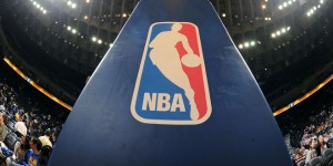 Steve Nash, Mutombo to become part of historic NBA-FIBA event in Cuba