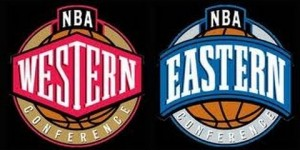 ExNBA July 2014 poll: what would you change in today's NBA?