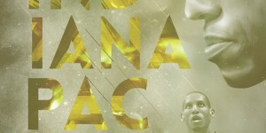 """NBA greats in """"Franchise Legend"""" poster collection"""