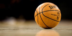 Ex-NBA stars to play in annual charity game in Atlanta