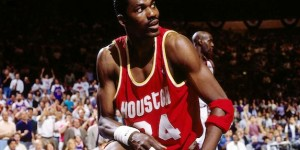 1994 NBA finals: top 10 plays of Hakeem Olajuwon