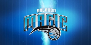 Orlando Magic hires ex-NBA players as assistant coaches