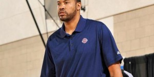 Rasheed Wallace hits crazy shot, leaves like a boss (VIDEO)