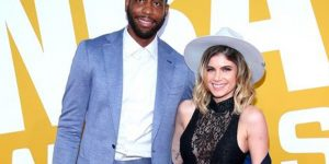 NBA shocked as ex-player with wife killed in car crash